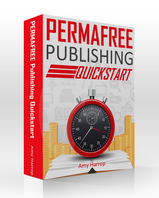 Permafree Publishing