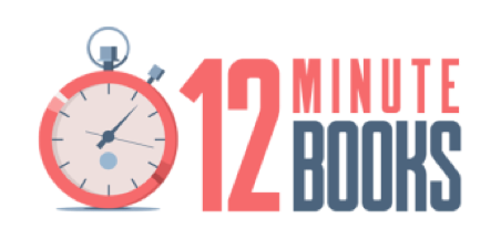 12 Minute Books