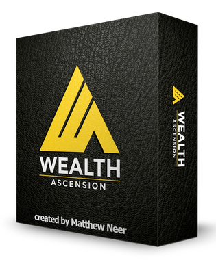 Wealth Ascension System