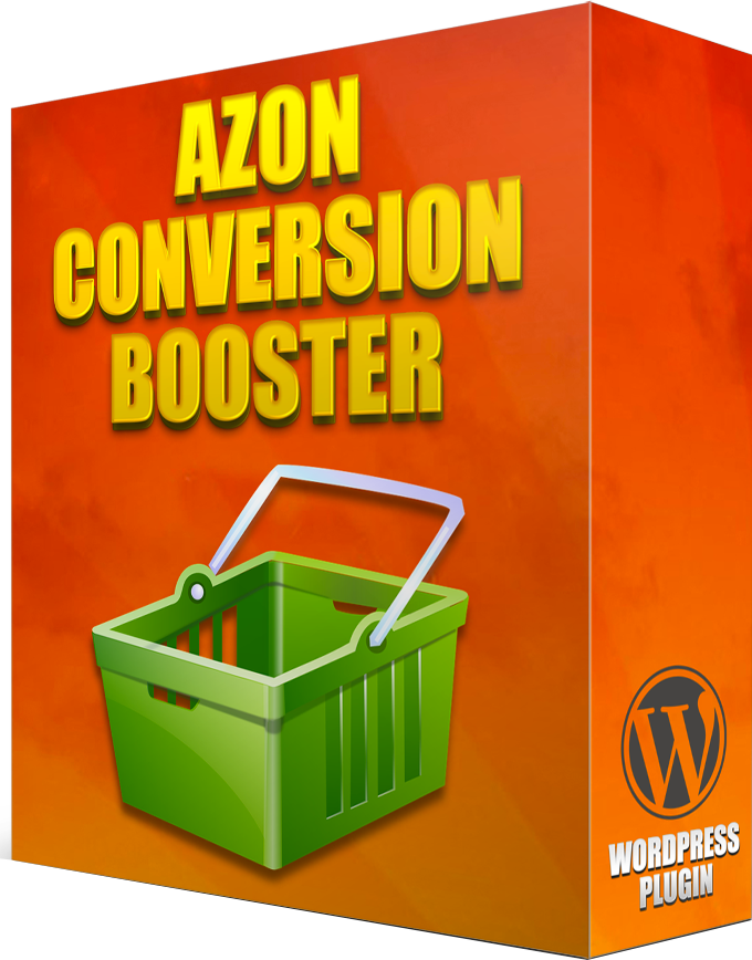 Azon Conversion Booster