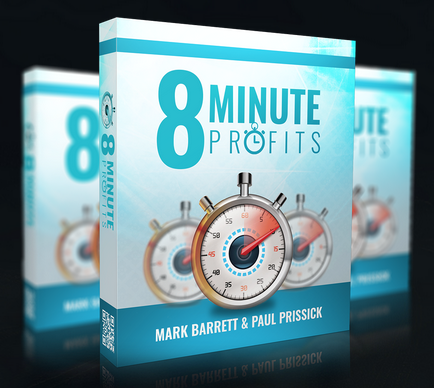 8 Minute Profits