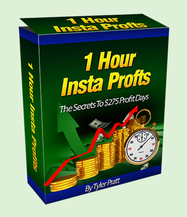 1 Hour Insta Profits