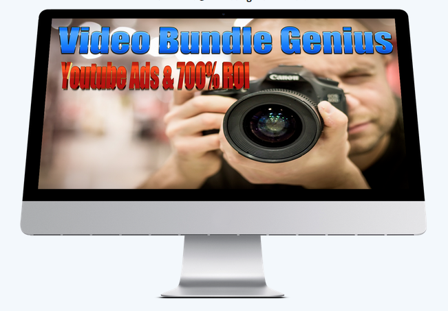 Video Bundle Genius