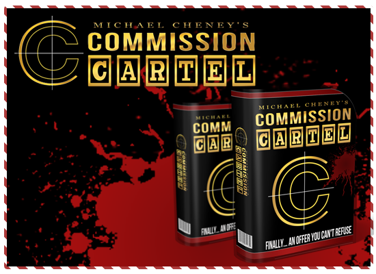 Commission Cartel