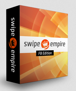 Swipe Empire FB Edition