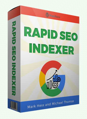 Rapid SEO Indexer