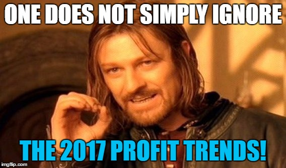 2017 IM Trends Cheatsheet