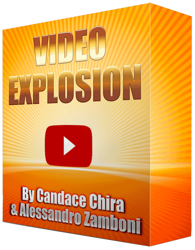 Video Explosion