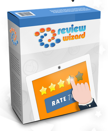 Review Wizard