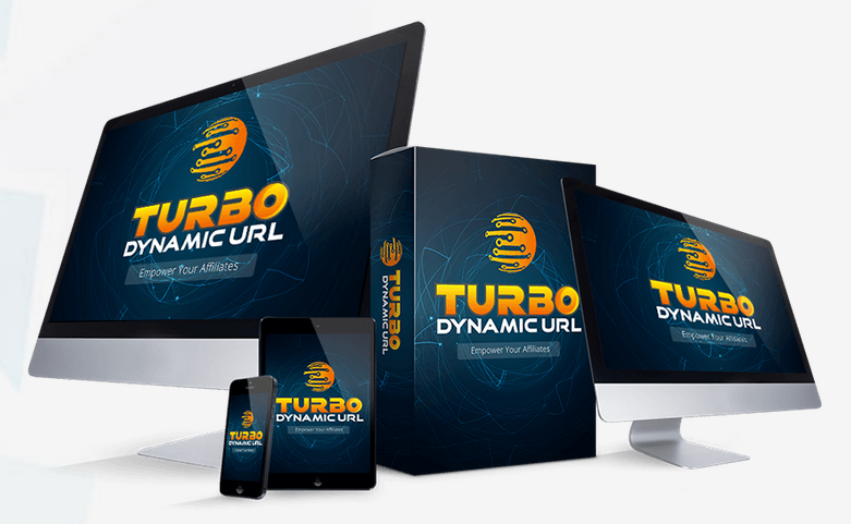 Turbo Dynamic Software