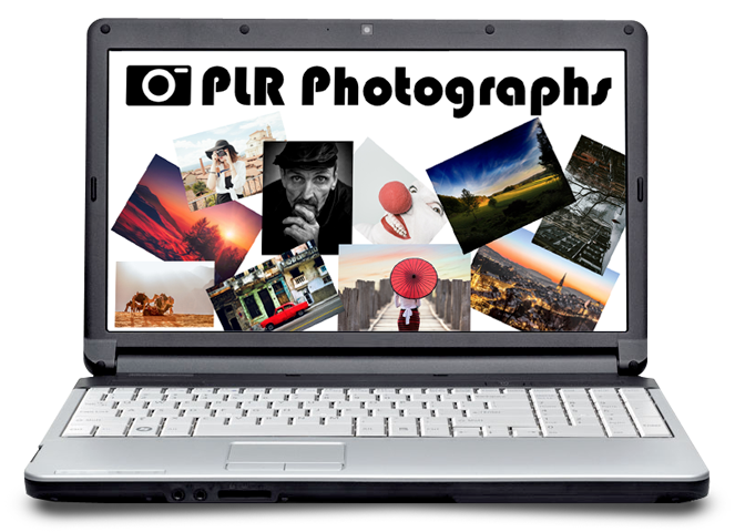 PLR Photography