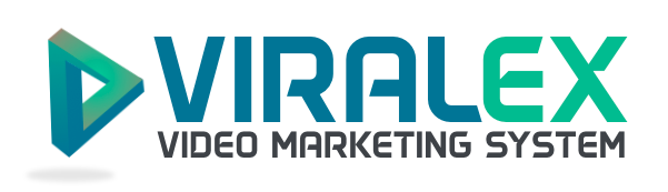 Viralex Video Marketing