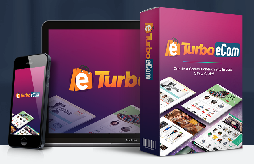 Turbo Ecom review