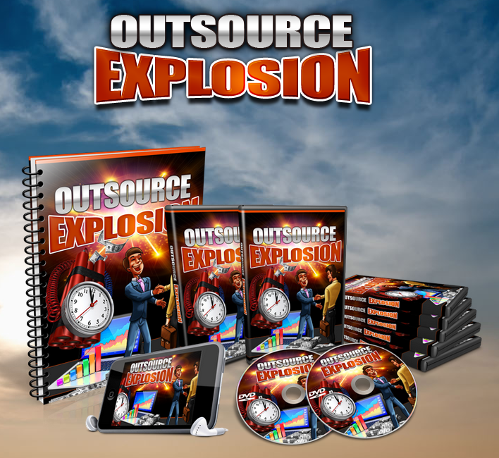 Outsource Express