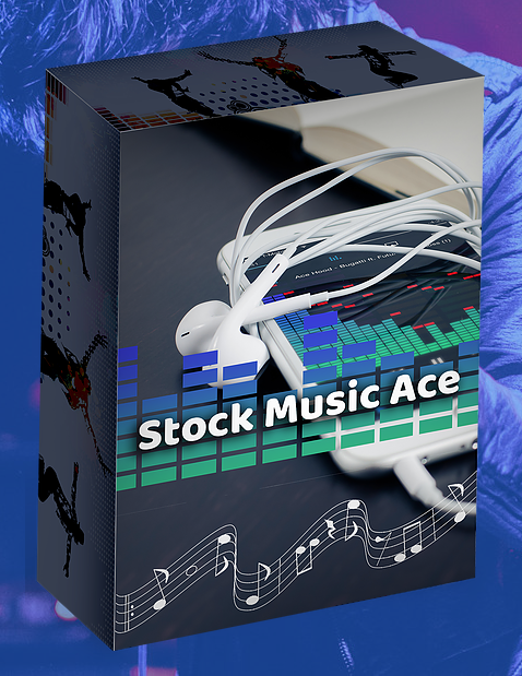 Stock Music Ace