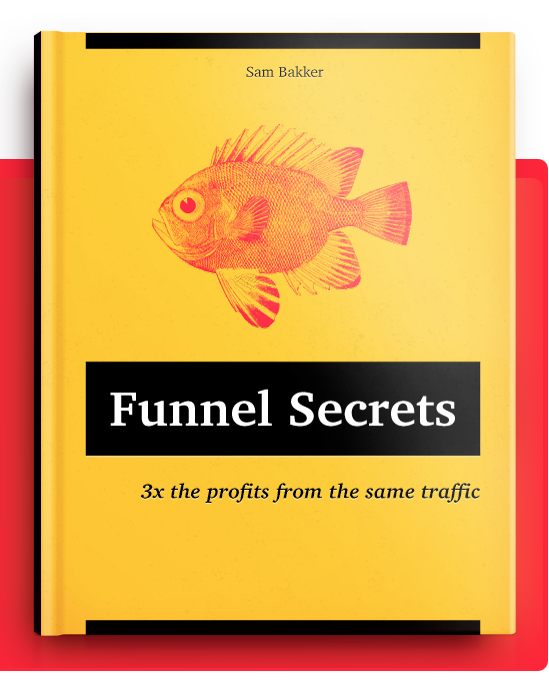 Funnel Secrets