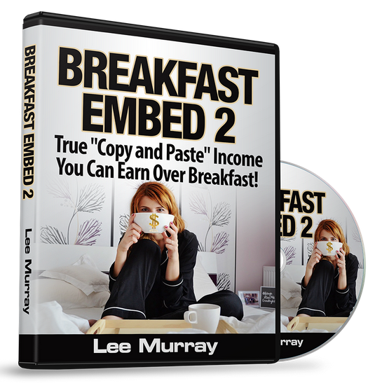 Breakfast Embed 2