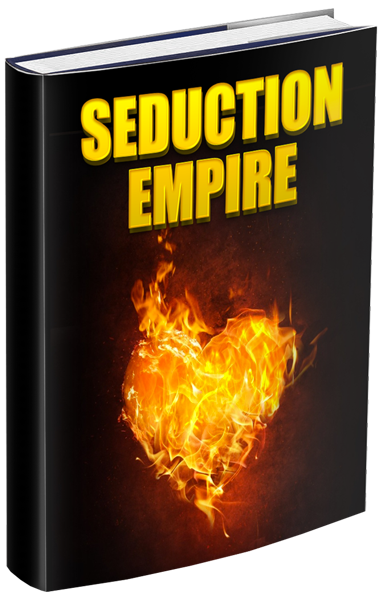 Seduction Empire