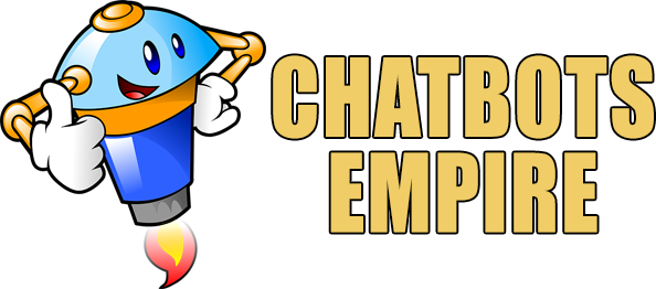 Chatbots Empire