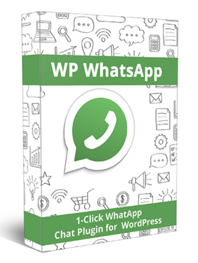 WP Whatsapp