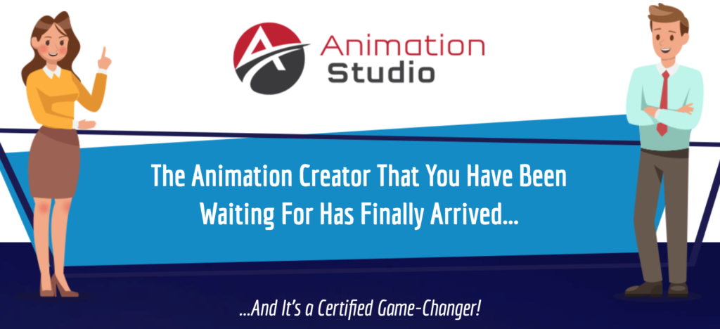 AnimationStudio
